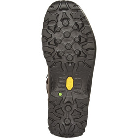 Hanwag Waxenstein Bio Lady Shoes Damen mocca